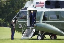 """转变角色换汤不换药,美军继续""""赖""""在伊拉克"""