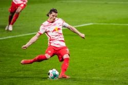 莱比锡队长萨比策加盟拜仁