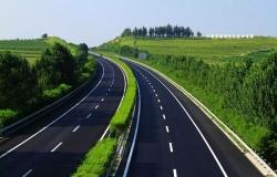 江苏90个高速公路收费站出入口单向或双向暂时关闭 23条普通国省道单向或双向暂时封闭