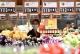 8月CPI总体平稳 猪肉价格同比下降44.9%