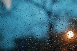 暴雨、雷暴来袭!江苏多地发布紧急提醒!