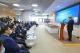 白俄罗斯卫生部长:有兴趣在白实现中药本地化生产