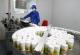 医药集采按需报量国家药监局、国家医保局回复委员建议