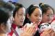 恭喜!杨倩领衔浙江队夺全运会女子10米气步枪团体金牌
