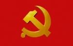 中共中央 国务院关于实现巩固拓展脱贫攻坚成果同乡村振兴有效衔接的意见