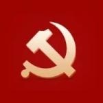仲祖文:抓好党的组织体系建设