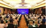 首届中国·盐城创新创业大赛总决赛开赛啦!